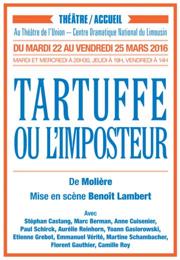 2016 02 10 tartuffe